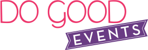 DoGoodEvents